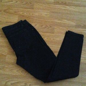 A.N.A New Aproach skinny jeans size size 27/4